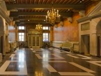 Hal Stadhuis
