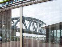 Herman-Nijmegen-1500x1000-2021-12a