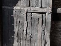 poort-Bruggen