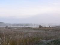 Haaksbergen grondmist