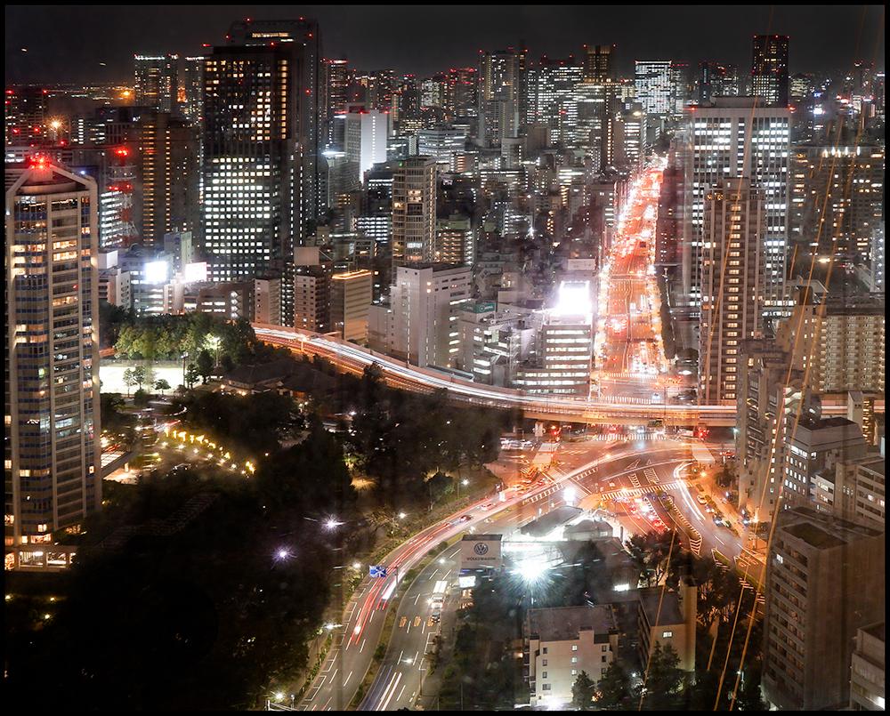 Japan 10