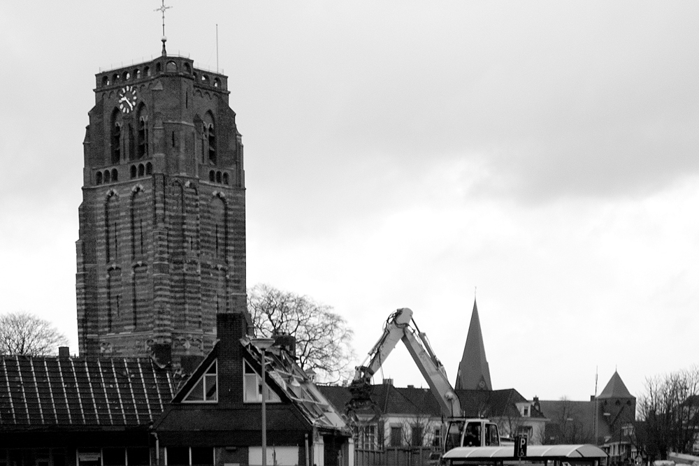 Verkleind-Z-W-Oude-toren-Gestel-IMG_1348