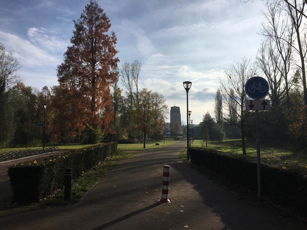 Verkleind-meanderplein-IMG_0754-